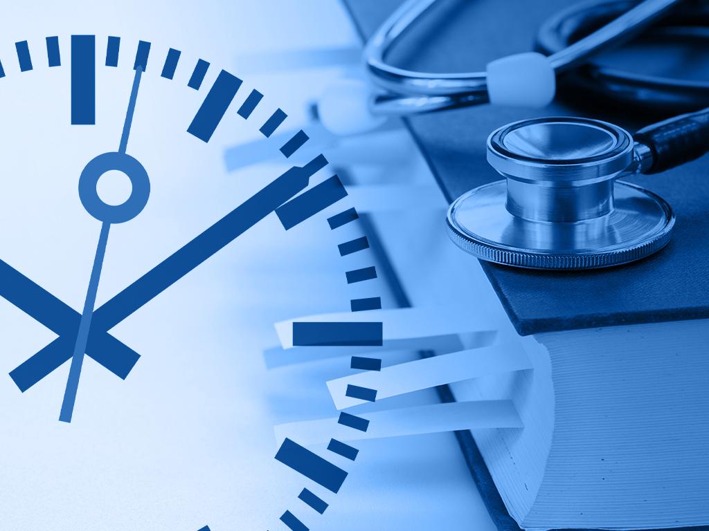 management medical tips students certification medicine certificate