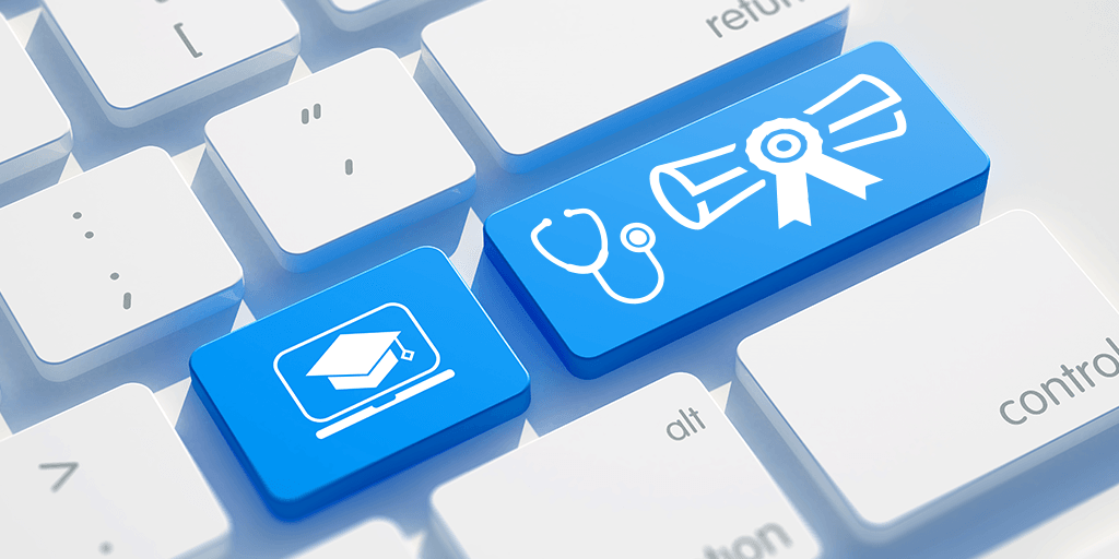 Why Online Is Best For Medical Recertification